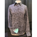 Microfiber Lifestyle Show Shirt