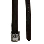 Softy Stirrup Leathers