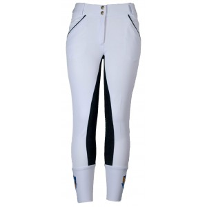 Dressage Plus Full Seat Breeches