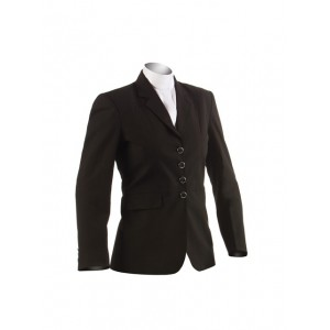 Dressage Coat Easy Care