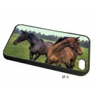 Horse case cover for I phones