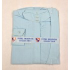 Children's Herringbone Coolmax Show Shirt