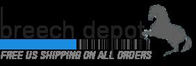 Breech Depot